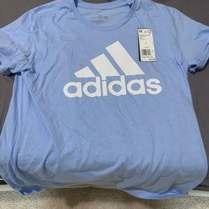 Adidas Lightweight T-Shirt
